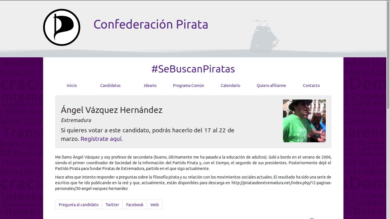 http://piratas2014.eu/candidates/60
