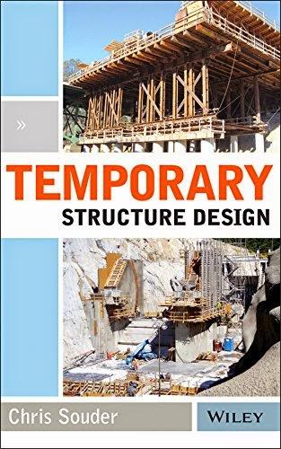 http://www.kingcheapebooks.com/2014/10/temporary-structure-design.html