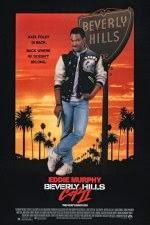 Watch Beverly Hills Cop II (1987) Megavideo Movie Online