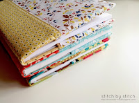 http://marelize-ries.blogspot.com/2013/12/fabric-book-cover-tutorial.html