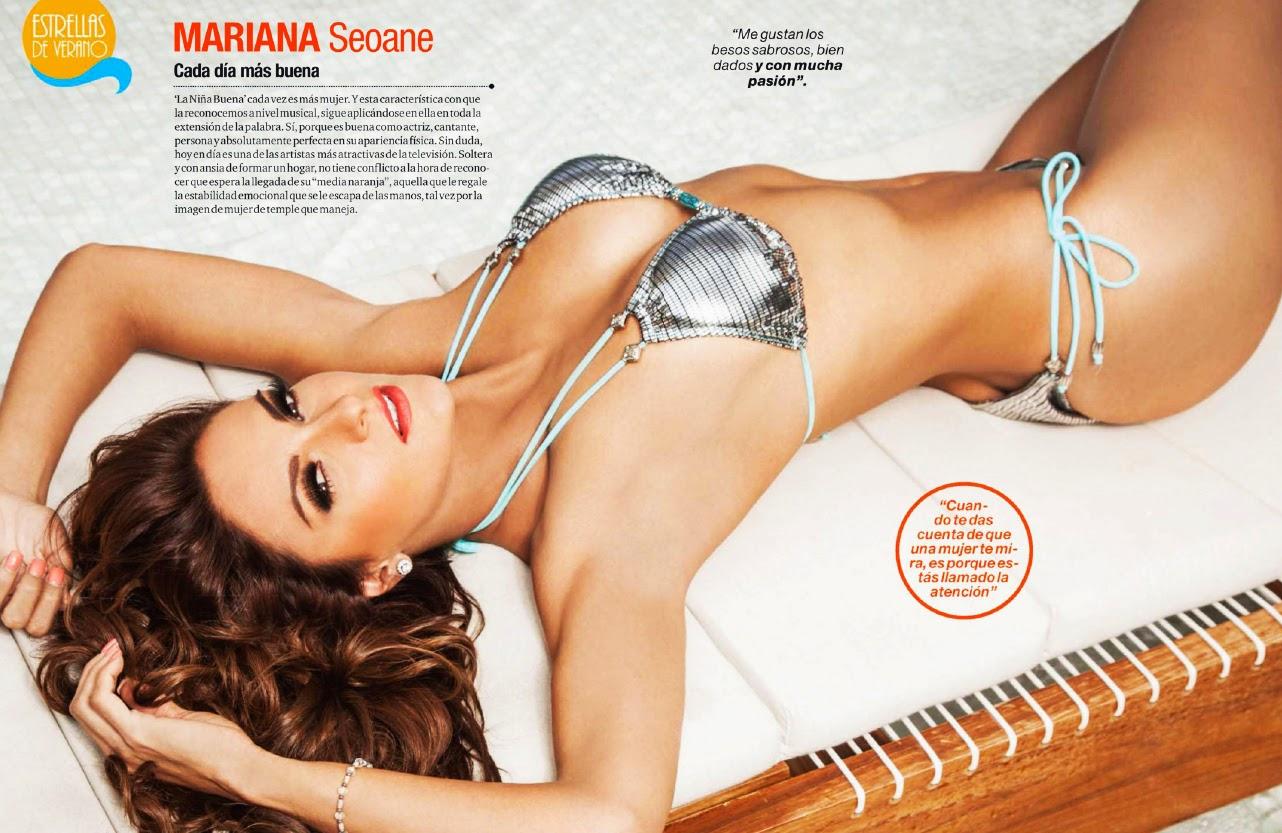 Мариана Сеоане/Mariana Seoane Mariana+seoane+1