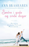Leser n: Sstre i gode og onde dager
