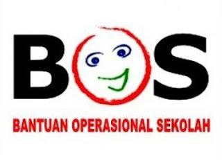 Download Juknis BOS 2016 Dari Permendikbud No 080 Tahun 2015