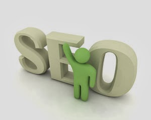 Terms used in Search Engine Optimization
