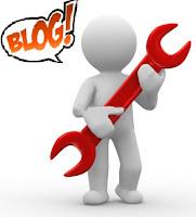 tips sederhana mengelola blog-trikaja.blogspot.com