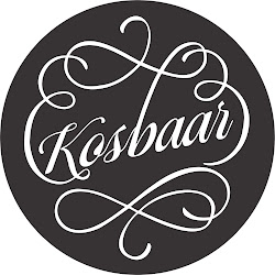 Kosbaar Accessories