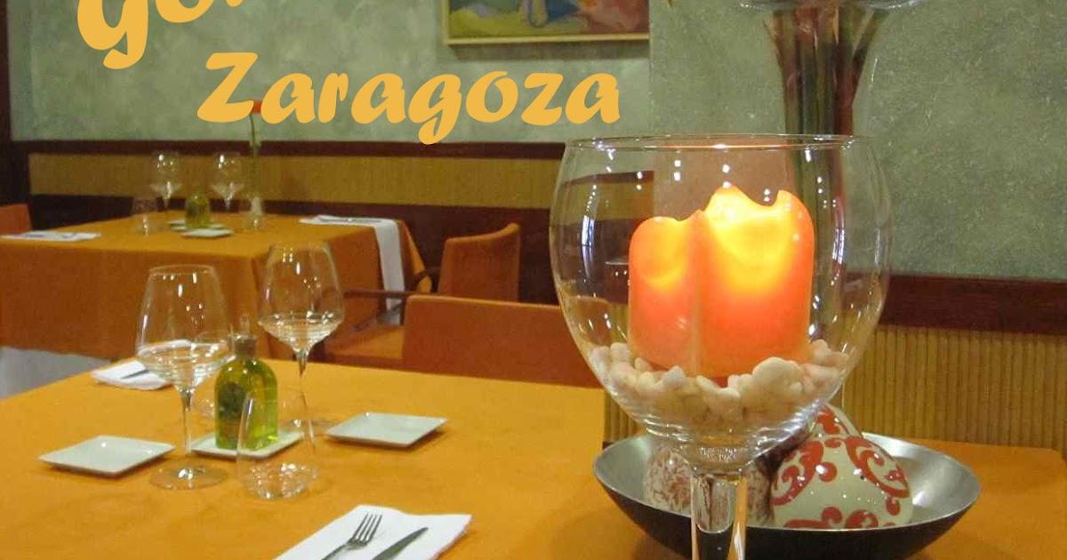 Diprolene sin receta Zaragoza