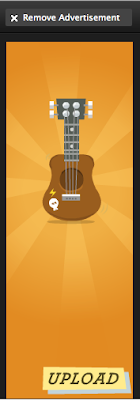 New Grooveshark Prism application
