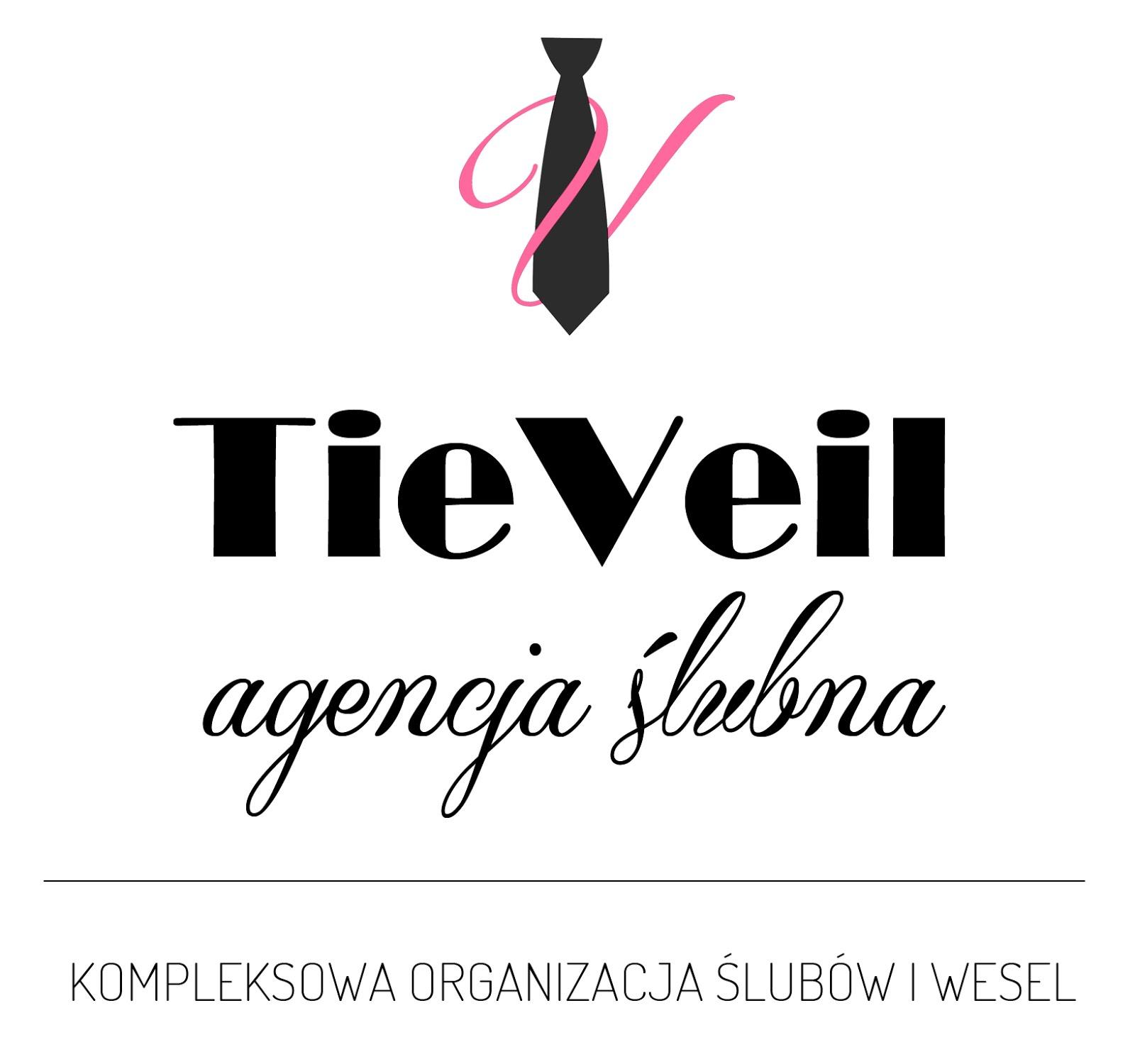 TieVeil - kompleksowa organizacja ślubów i wesel