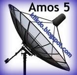 Amos 5