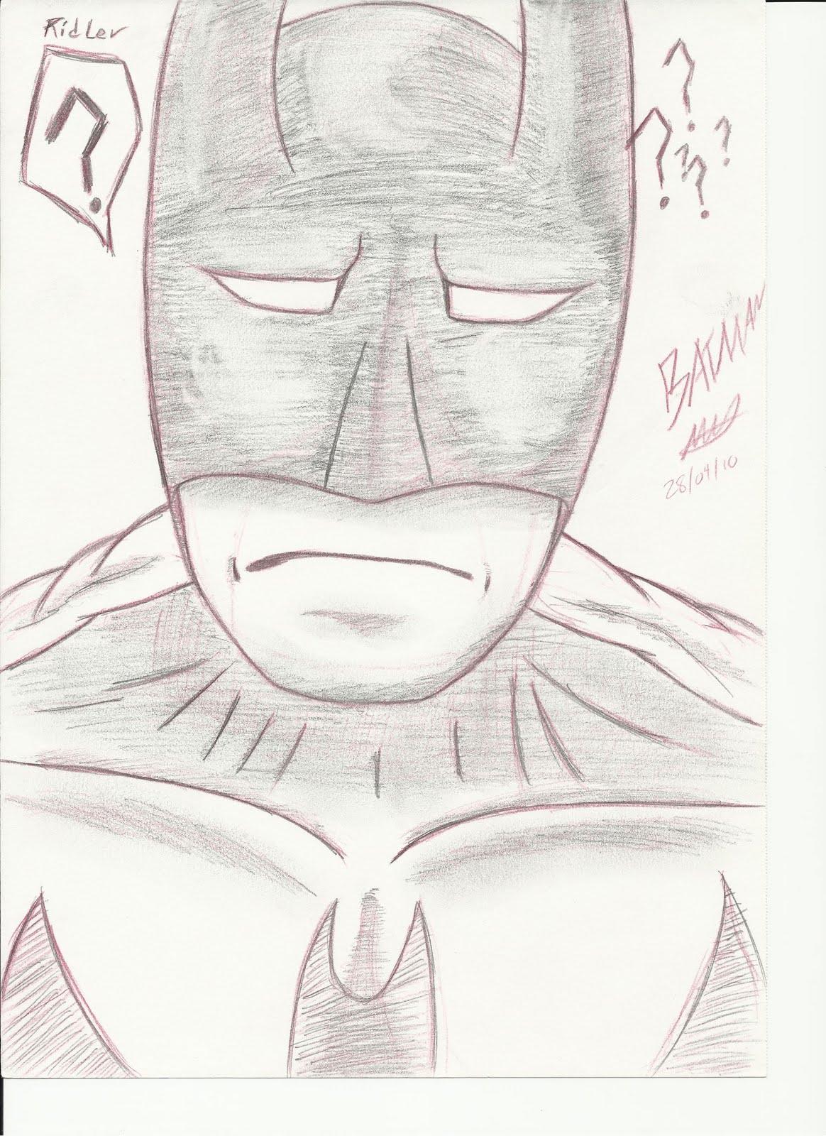 http://2.bp.blogspot.com/-RWDIA_c8eIU/TkboL9JKK-I/AAAAAAAAAfo/0QOK_-mvXyM/s1600/Batman.....the+ridler.....jpg