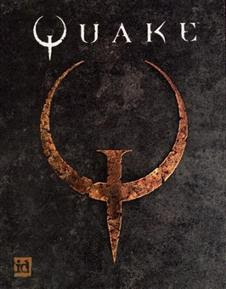 Quake HD   PC