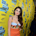 Selena Gomez-Ashley Benson and Rachel Korine at Spring Breakers Premiere in Austin Pictures-Photos