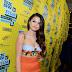 Selena Gomez-Ashley Benson and Rachel Korine at Spring Breakers Premiere in Austin Pictures-Photos