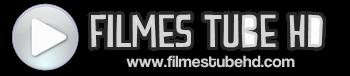 FilmesTubeHD - Assistir Filmes do Youtube e Online,Assistir Filmes em Full HD 1080p e 720p Dublados