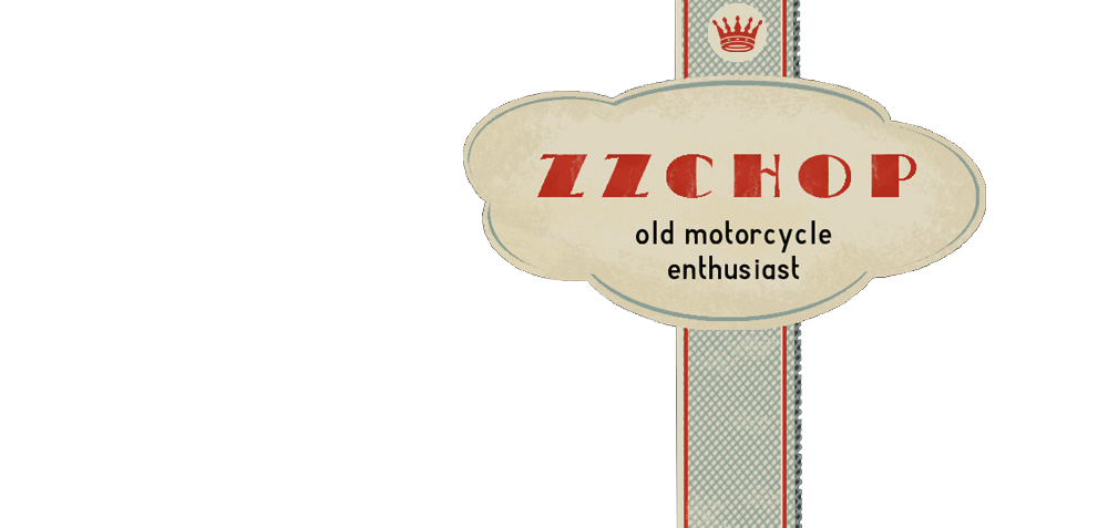 ZZ chop