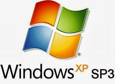 master product key for windows xp