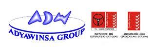 """<img alt=""""pt. adyawinsa group"""" src=""""http://2.bp.blogspot.com/-RWFldEistYU/UiRTpSrIfnI/AAAAAAAAAVQ/udWE7I0g4rQ/s1600/JJSK.jpg""""/>"""