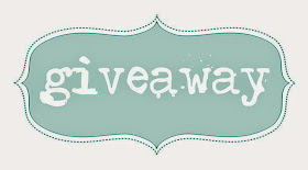 SHEINSIDE GIVEWAY 3-17th of June