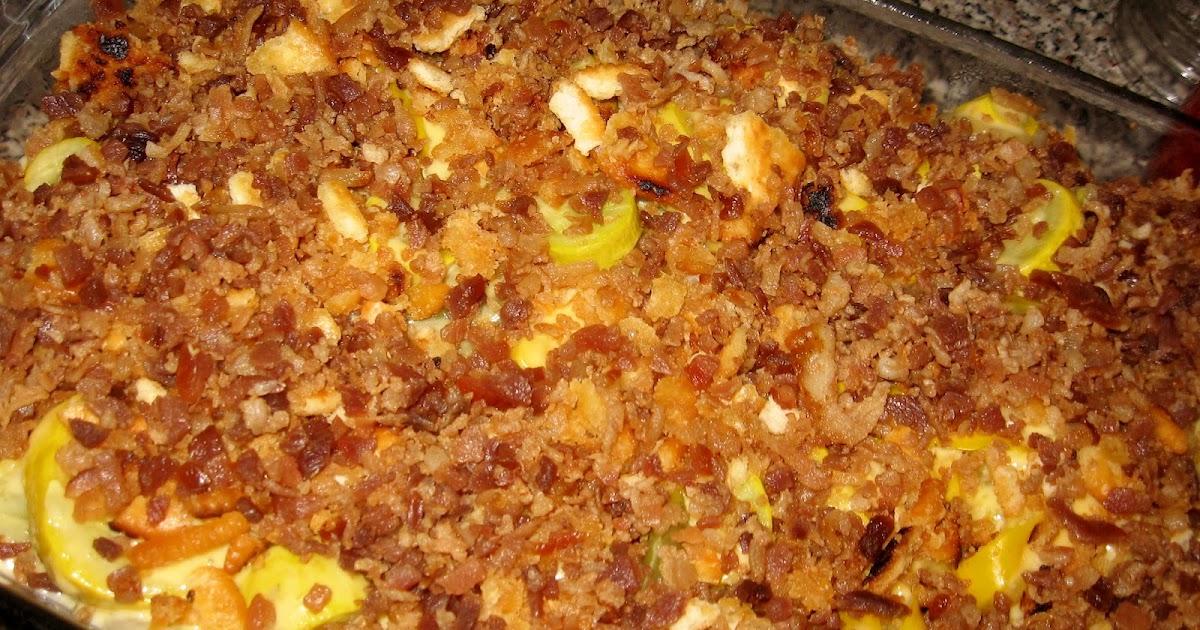 Craving Bacon Cheese Fries Weight 25 furthermore Oscar Mayer Bacon likewise Photo likewise Bacon Velveeta Veggie Squash Casserole additionally 15249520. on oscar mayer real bacon