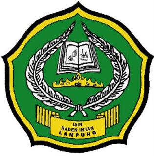 Lowongan CPNS Dosen IAIN Raden Intan Lampung