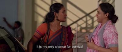 Kanyaka Talkies 2015 Malayalam Online Full Movie Dvdscr Download HD