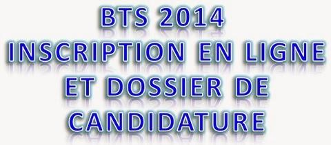 inscription-en-ligne-BTS-2014