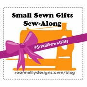 http://reannalilydesigns.com/2013/11/smallsewngifts/