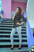Aswi latest glamorous photos-thumbnail-17