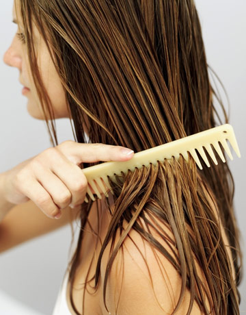 Care of weft hair extensions good yard hair care of weft hair extensions pmusecretfo Gallery