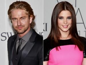 Jessica Biel And Gerard Butler Dating Gerard butler, jessica biel,