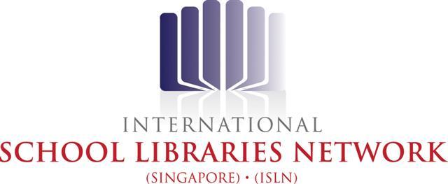 ISLN - Singapore