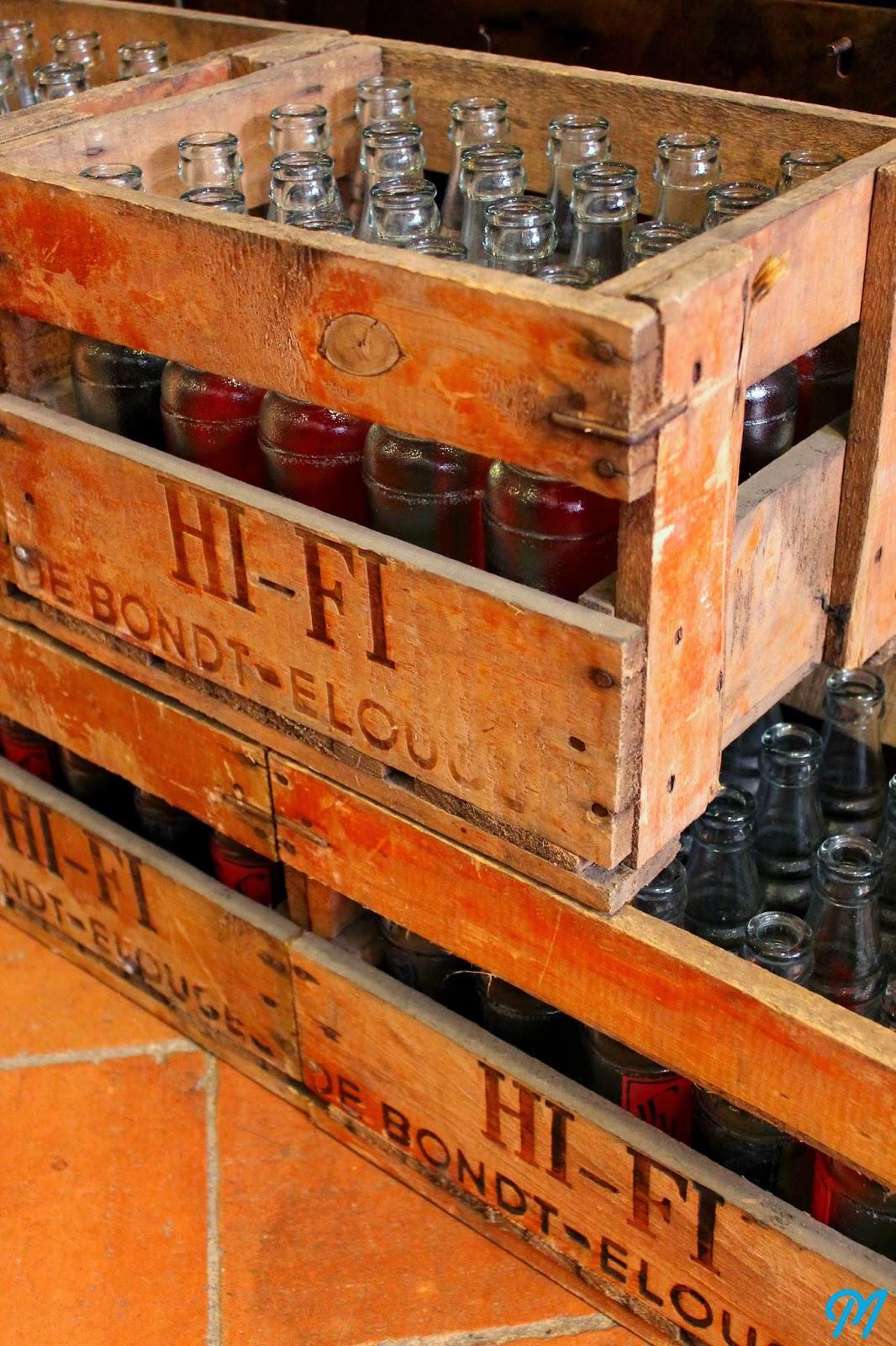 bocaux d 39 epicerie m tres d 39 atelier limonades marinette vintage blog. Black Bedroom Furniture Sets. Home Design Ideas