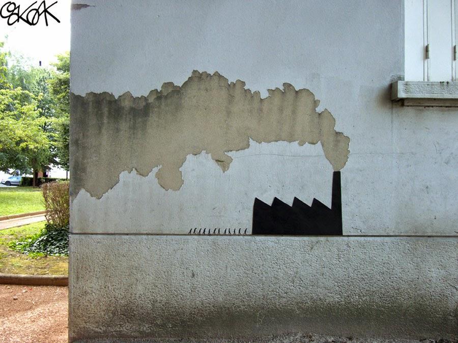 20-The-Factory-OakOak-Street-Art-Drawing-in-the-City-www-designstack-co