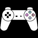 Cara Bermain Game PS1 Di Android Tanpa Root Terbaru Work 100%