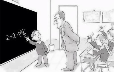komik matematik ile ilgili görsel sonucu