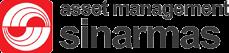 PT Sinarmas Asset Management
