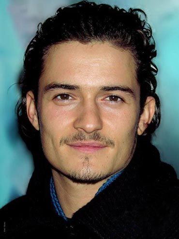 Orlando Bloom pictures and photos - Pinterest Most Popular