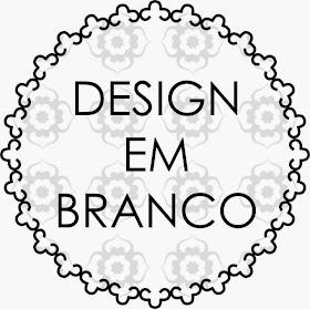 Design em Branco