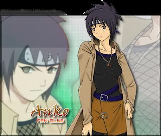 Karakter Manga Cewek Paling Populer