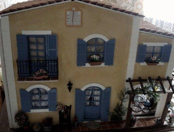 """""""Mas provençal""""     2007  ...."""