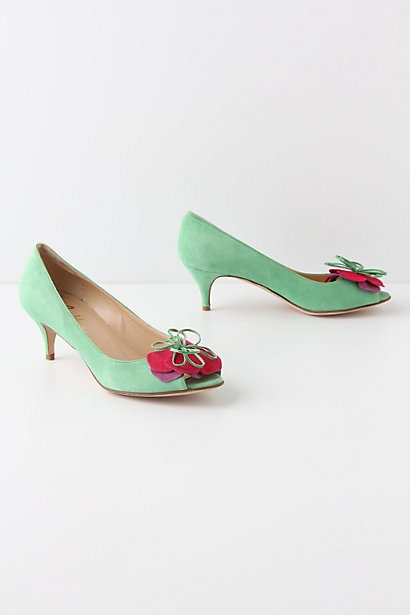 http://www.anthropologie.com/anthro/product/shoes-heels/24246118.jsp