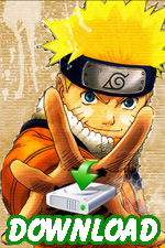 Download Naruto Shippuuden 310