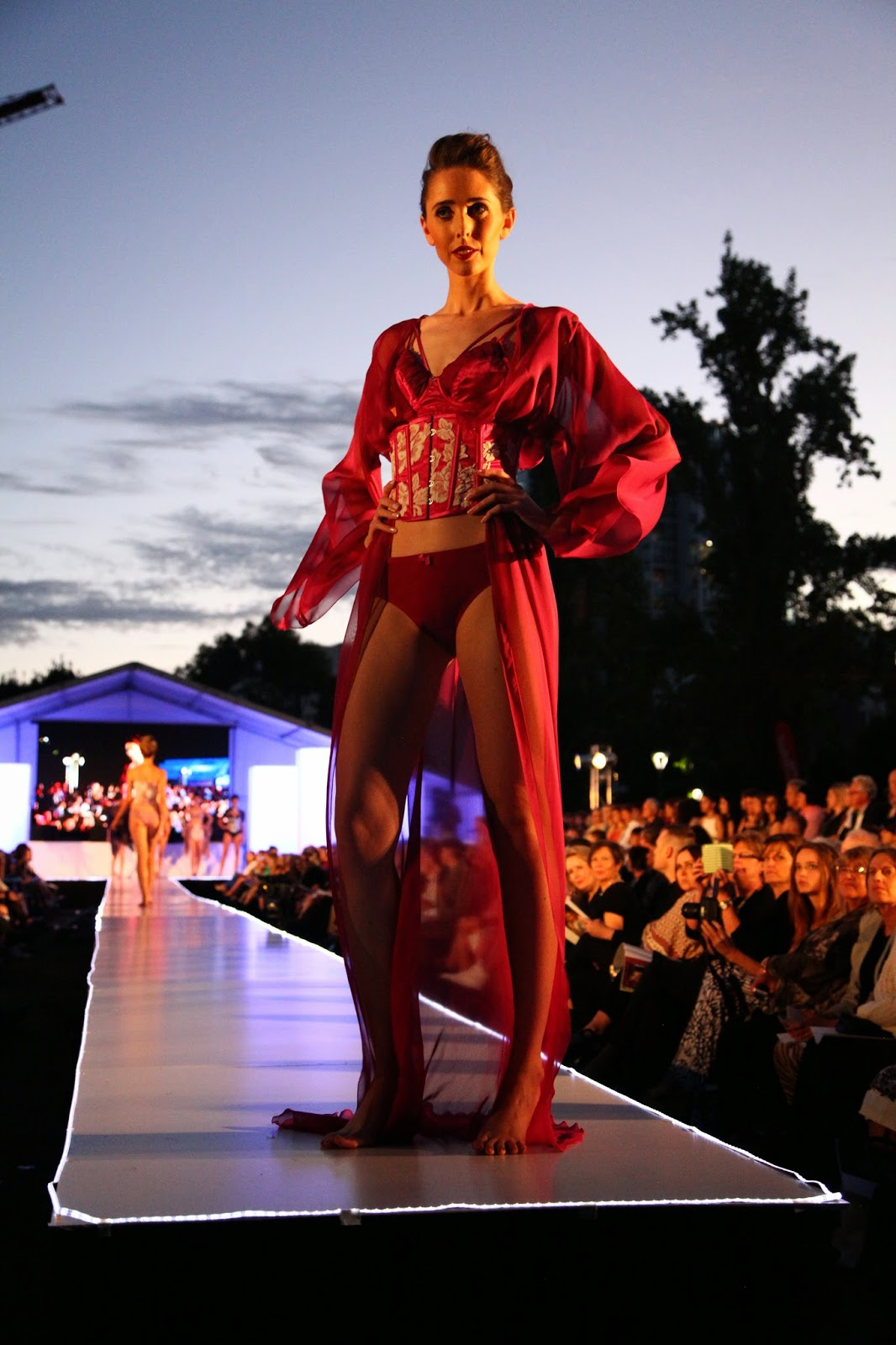 Adelaide 2018 (with Photos Top 20 Places to. - Airbnb) Tafe sa fashion parade
