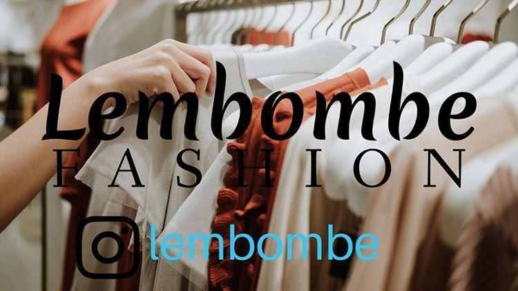 Lembombe