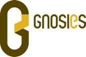 http://www.gnosies.com/pt/