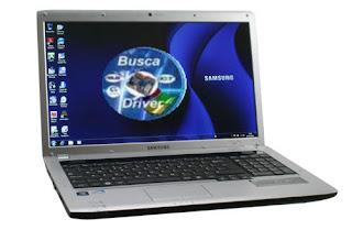 Samsung_R730_Drivers
