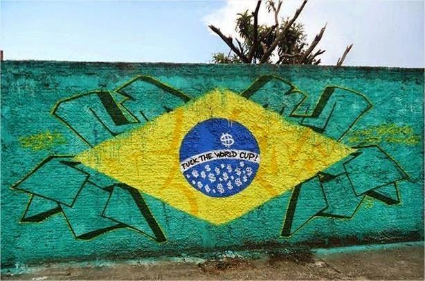 Brasil y dinero