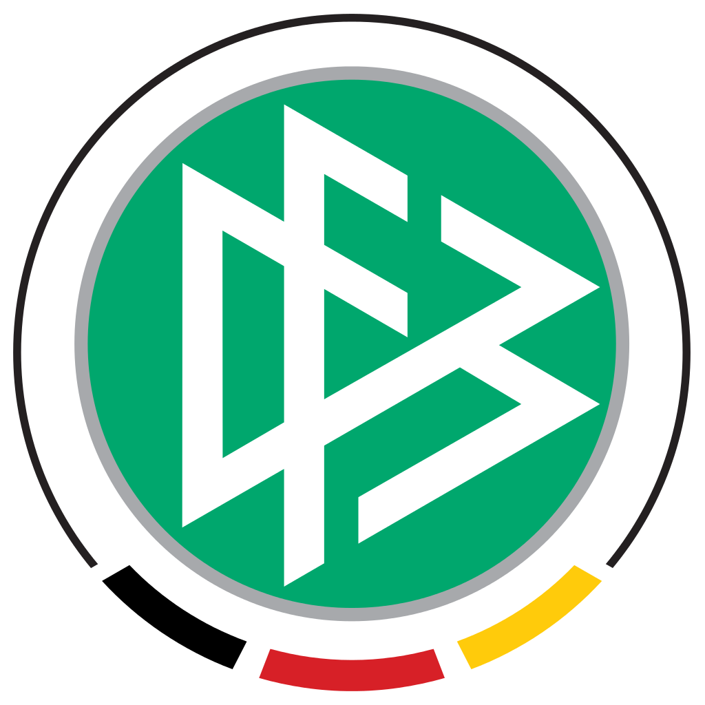 GERMAN FOOTBALL FEDERATION