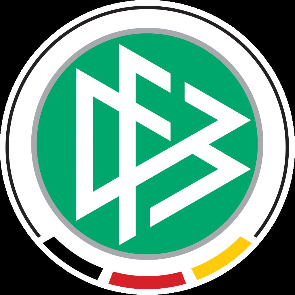 GERMAN FOOTBALL FEDERATION
